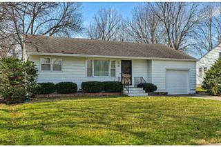 501 W Lincoln Avenue  , Indianola, IA 50125 (MLS #451245) :: RE/MAX Innovations