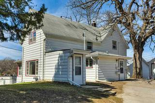 2137  Indianola Avenue  , Des Moines, IA 50315 (MLS #451246) :: RE/MAX Innovations
