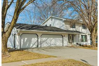 501 N 15TH Street  , Indianola, IA 50125 (MLS #451564) :: Pennie Carroll & Associates