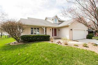 402  6TH Street NW , Altoona, IA 50009 (MLS #452353) :: Pennie Carroll & Associates