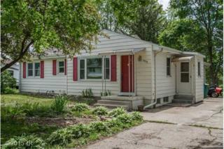 909 E Detroit Avenue  , Indianola, IA 50125 (MLS #454659) :: Pennie Carroll & Associates