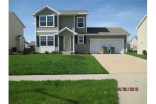 2615  13TH Street SW , Altoona, IA 50009 (MLS #454711) :: Pennie Carroll & Associates