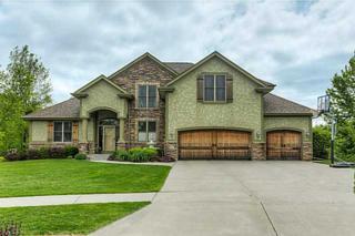 5265  Copper Creek Drive  , Pleasant Hill, IA 50327 (MLS #454941) :: RE/MAX Innovations
