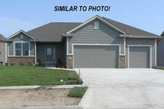 2502 E 47TH Street  , Des Moines, IA 50317 (MLS #455033) :: Pennie Carroll & Associates