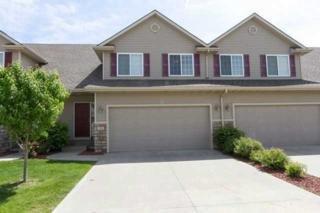 2211 NW Bayberry Lane  , Ankeny, IA 50023 (MLS #455161) :: Pennie Carroll & Associates