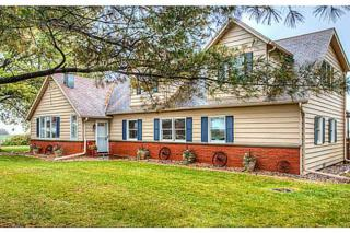 19244  Cleveland Place  , Carlisle, IA 50047 (MLS #444027) :: RE/MAX Innovations