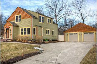 3823  Lincoln Place Drive  , Des Moines, IA 50312 (MLS #447778) :: RE/MAX Innovations