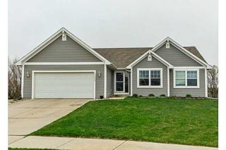 5890  Scenic View Drive  , Pleasant Hill, IA 50327 (MLS #452085) :: Pennie Carroll & Associates
