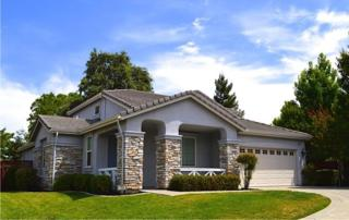 350  Caroni St  , Walnut Creek, CA 94597 (#40666494) :: Dave Higgins and Carla Higgins - The Grubb Company