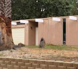 8  San Rafael Ct  , Walnut Creek, CA 94598 (#40671391) :: The Bennett Team
