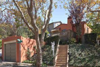 90  Pacific Ave  , Piedmont, CA 94611 (#40673702) :: Dave Higgins and Carla Higgins - The Grubb Company