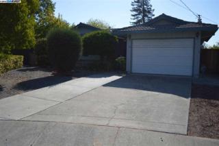22  Helix Court  , San Ramon, CA 94583 (#40673729) :: Dave Higgins and Carla Higgins - The Grubb Company