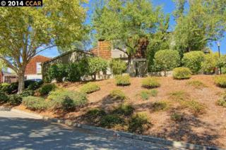 1772  Holland Dr  , Walnut Creek, CA 94597 (#40674830) :: The Bennett Team