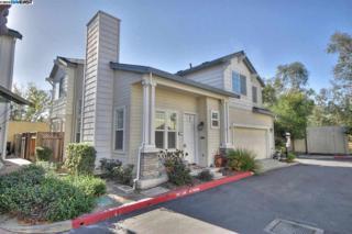 1029  Hometown Way  , Pleasanton, CA 94566 (#40677661) :: Dave Higgins and Carla Higgins - The Grubb Company