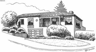 2  Humphrey Pl  , Oakland, CA 94610 (#40678408) :: Dave Higgins and Carla Higgins - The Grubb Company