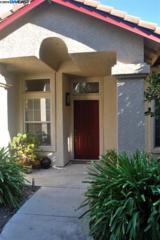 5770  Belleza Dr  , Pleasanton, CA 94588 (#40678487) :: Dave Higgins and Carla Higgins - The Grubb Company