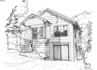 4447  Penniman Ave  , Oakland, CA 94619 (#40680433) :: Dave Higgins and Carla Higgins - The Grubb Company