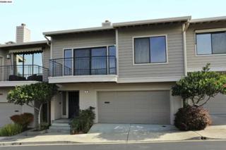 33  Schooner Hl  , Oakland, CA 94618 (#40680843) :: Dave Higgins and Carla Higgins - The Grubb Company
