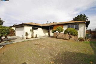 24808  Townsend Ave  , Hayward, CA 94544 (#40680859) :: Dave Higgins and Carla Higgins - The Grubb Company