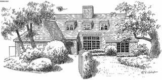 79  Lafayette Ave  , Piedmont, CA 94611 (#40681094) :: Dave Higgins and Carla Higgins - The Grubb Company