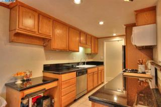 40456  Foster St  , Fremont, CA 94538 (#40681102) :: Dave Higgins and Carla Higgins - The Grubb Company