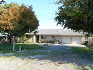 13152 S Highway 99  , Manteca, CA 95336 (#40681428) :: Dave Higgins and Carla Higgins - The Grubb Company