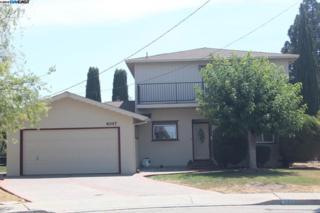 4047  Compton Court  , Livermore, CA 94550 (#40681429) :: Dave Higgins and Carla Higgins - The Grubb Company