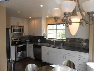 5032  Lakeview Dr  200, San Ramon, CA 94582 (#40682485) :: Dave Higgins and Carla Higgins - The Grubb Company
