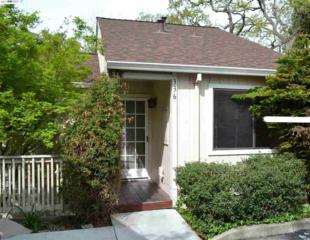 336  Scottsdale Dr  , Pleasant Hill, CA 94523 (#40690663) :: The Bennett Team