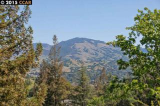 136  Hillcroft Way  , Walnut Creek, CA 94597 (#40692596) :: The Bennett Team