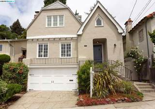 1906  Hoover Ave  , Oakland, CA 94602 (#40699698) :: The Grubb Company