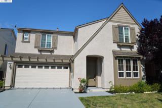 1351  Kellybrook Way  , San Ramon, CA 94582 (#40700261) :: The Grubb Company