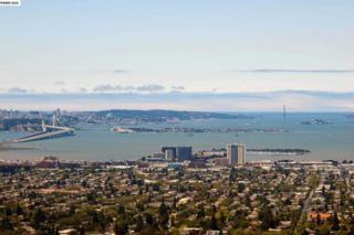 36  Schooner Hill  , Oakland, CA 94618 (#40666956) :: Dave Higgins and Carla Higgins - The Grubb Company