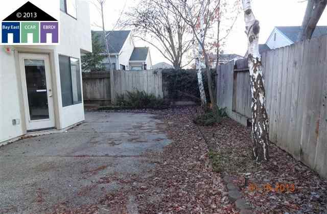 20 Sparrow Hawk Ct - Photo 2