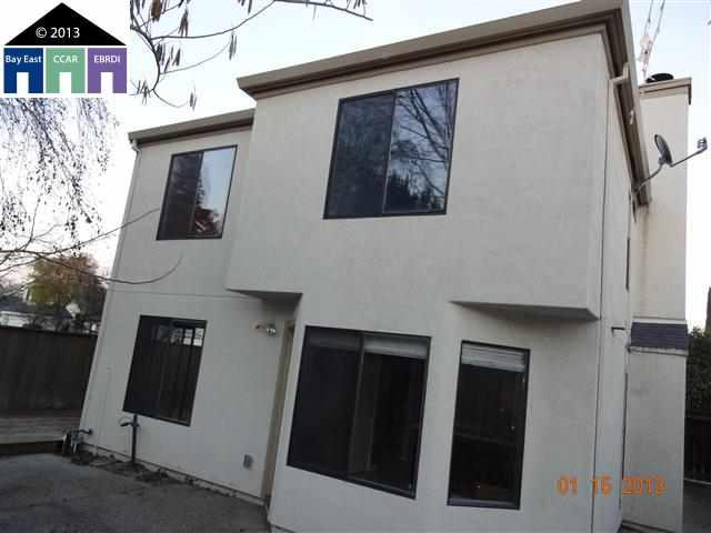 20 Sparrow Hawk Ct - Photo 3