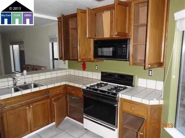 20 Sparrow Hawk Ct - Photo 8