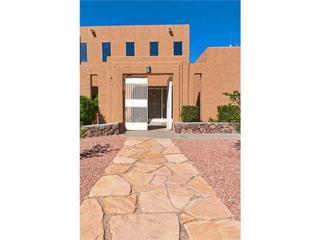 801  Claravista Lane  , El Paso, TX 79912 (MLS #571795) :: One Realty El Paso