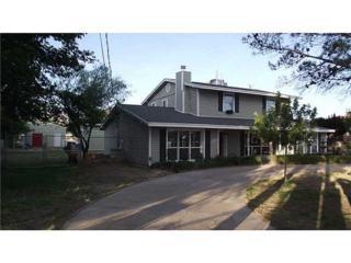 3940  Emory Road  , El Paso, TX 79932 (MLS #575049) :: The Brian Burds Home Selling Team