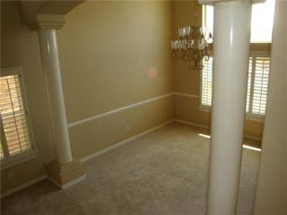 6448  Calle Placido Drive  , El Paso, TX 79912 (MLS #575051) :: The Brian Burds Home Selling Team