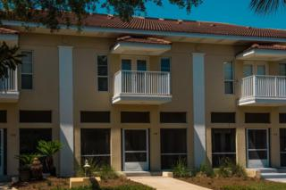144  Captiva Circle  Unit 144, Miramar Beach, FL 32550 (MLS #706150) :: ResortQuest Real Estate