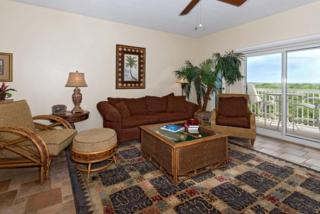 515  Tops'l Beach Boulevard  602, Miramar Beach, FL 32550 (MLS #706233) :: ResortQuest Real Estate