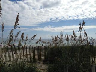 917  Scenic Gulf Drive  , Miramar Beach, FL 32550 (MLS #706487) :: ResortQuest Real Estate