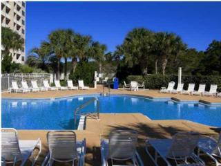 515  Tops'l Beach Boulevard  104, Miramar Beach, FL 32550 (MLS #707076) :: ResortQuest Real Estate