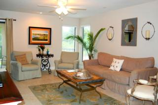 50  Kensington Lane  50, Miramar Beach, FL 32550 (MLS #709719) :: ResortQuest Real Estate