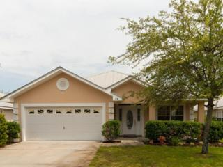 119  Red Bay Court  , Santa Rosa Beach, FL 32459 (MLS #709956) :: Scenic Sotheby's International Realty