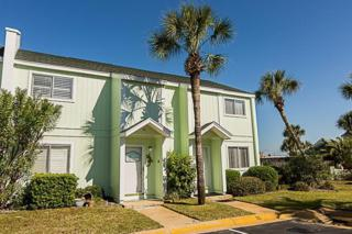 940  Hwy 98  56, Destin, FL 32541 (MLS #710284) :: Scenic Sotheby's International Realty