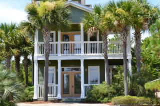 231  Ventana Boulevard  , Santa Rosa Beach, FL 32459 (MLS #710412) :: ResortQuest Real Estate
