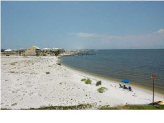 7453  Sunset Harbor Drive  2-304, Navarre, FL 32566 (MLS #710419) :: ResortQuest Real Estate