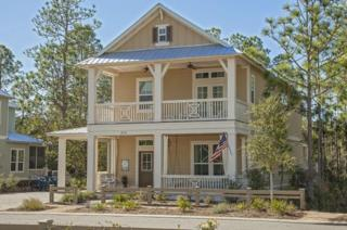 379 E Royal Fern Way  , Santa Rosa Beach, FL 32459 (MLS #710446) :: ResortQuest Real Estate