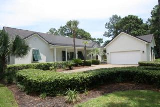2500 E Baytowne Avenue  , Miramar Beach, FL 32550 (MLS #710458) :: ResortQuest Real Estate